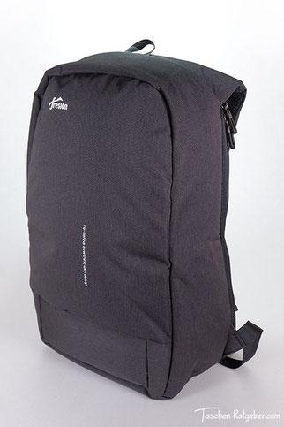 sicherer rucksack, fresion laptop rucksack