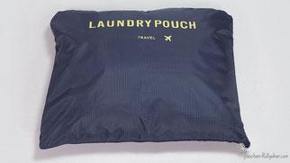 Wäschetasche für Koffer