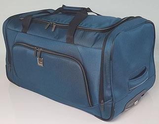 Titan Reisetasche mit Rollen
