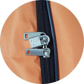 Reisetasche Deuba