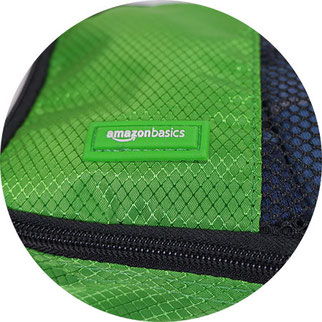 packtasche amazon