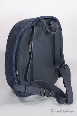 rucksack reißverschluss am rücken, rucksack damen elegant, rucksack damen elegant, stylischer rucksack damen, stylischer rucksack damen