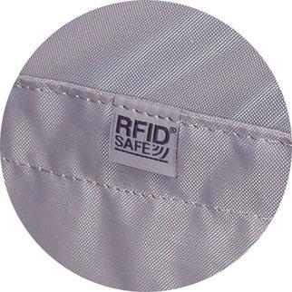 rucksack mit rfid schutz
