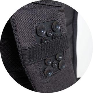 rucksack handyhalter, handyhalter rucksack