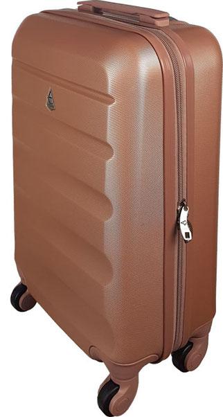billiger Koffer, Aerolite Koffer-Handgepäck, aerolite koffer, aerolite trolley, aerolite abs trolley