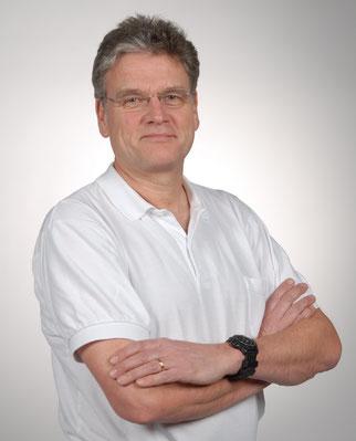 Axel Böcke, Facharzt für Urologie, Andrologie, Männergesundheit, medikamentöse Tumortherapie