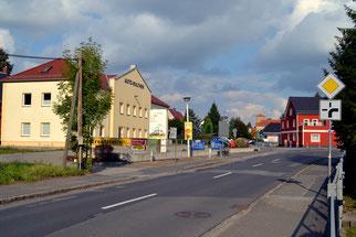 Bild: Arnsdorf Seeligstadt 2017