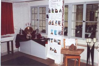 Bild: Seeligstadt Chronik 2000