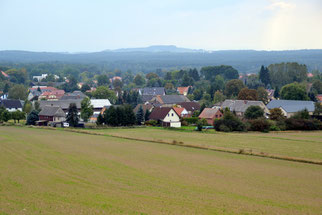 Bild: Arnsdorf Tanneberg Seeligstadt