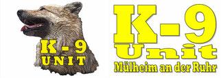 www.k-9unit.weebly.com .
