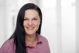 Melanie Shining Home Familienbetreuung Haushaltshilfe Stade Buxtehude Buchholz Schwangerschaft