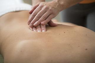 Therapeutische Frauenmassage Heilpraktikerin Marion Niemeyer Olfen