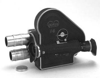 Doiflex (1 modèle)