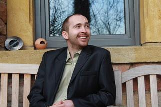 Thomas Janotta-Tsaknis