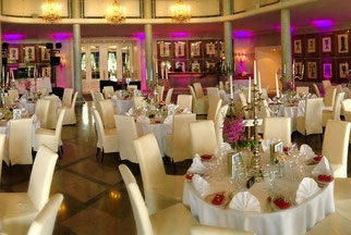 Dj Bremen Hochzeit