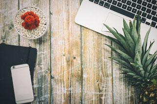 Blog über Gesundheit, Medizin, Homöopathie, Naturmedizin, Körperbau, Psychologie, Biologie, Umweltbewusstsein