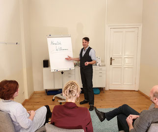 einrichtungssupervision und organisationsentwicklung in berlin