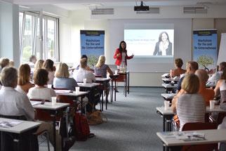 Training_Weiterbildung_Fortbildung_Persönlichkeitsentwicklung_Hypnose Reutlingen_Hypnose München