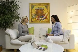 Hypnose_Coaching_Selbstbewusstseinsteigern-Abnehmen_Rauchfrei_Suchtprävention