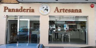 Declaración responsable de actividad Cartagena