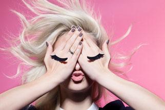 Gel Color OPI à Val Thorens, Ma Manucure Marcela Prothésiste, Styliste ongulaire. Nails Stylist, eyelashes, lashes, misencil,shellac polish, gel nails, nails, lashes, eyelashes, lash lift, shellac, opi