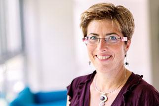 Hélène Spada - Cabinet conseil RH et management