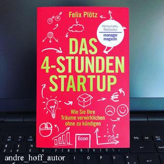andré_hoff_autor_rezensionen_das_4-stunden-startup.jpg