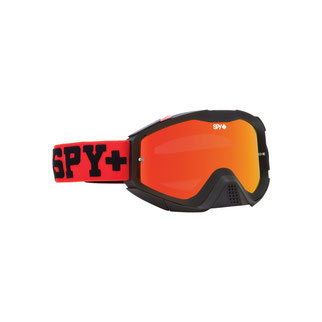 SPY Optics Klutch MX Goggle