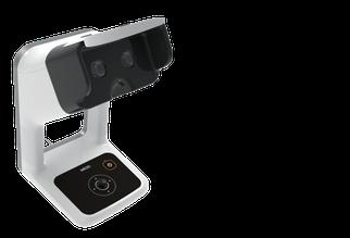両眼視機能検査装置ミエゾウの商品写真