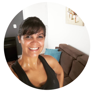 personal trainer nice personal training nice fitness coach nice personal trainer villefranche sur mer personal training villefranche sur mer