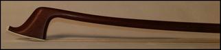 archet violoncelle dorfler 439104