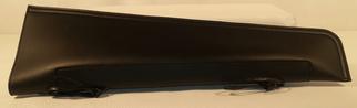 Carquois Noir pour Archet Contrebasse