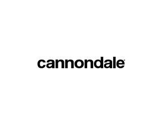 Cannondale Markenlogo