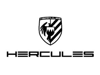 Hercules Markenlogo