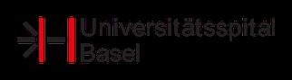 Referenzprojekt Cyberfish: Universitätsspital Basel