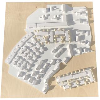 3d-druck-wettbewerbsmodell-miniaturmodell-architektur