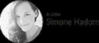 Reiki Zürcher Oberland, Energietherapie. Emotioncode, Massage, Reset, Reiki Kurs, Touch for Health