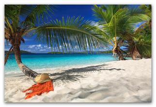 Singleurlaub. Urlaub für Alleinreisende in die Karibk.