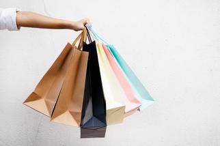 Capsule Wardrobe, Ordnungscoach, Personal Shopping, Shopping-Service, Kleiderschrank-Makeover, Styling, Minimalismus, Dagmar Schäfer, Ordnungscoach, Zürich, Wallisellen