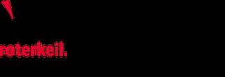 Leo Garske | Logo roterkeil