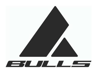 Bulls Marken Banner