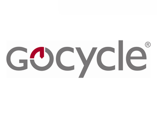 GoCycle Marken Banner