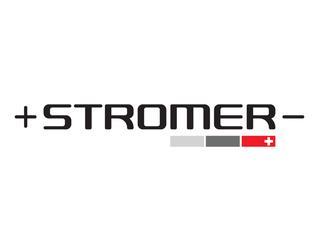 Stromer Marken Banner