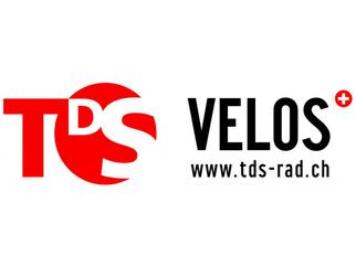 TDS Marken Banner