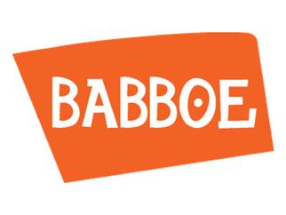 Babboe Marken Banner