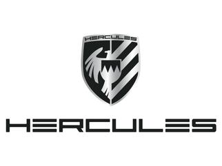 Hercules Marken Banner