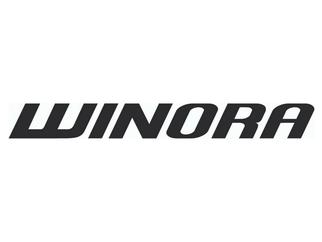 Winora Marken Banner