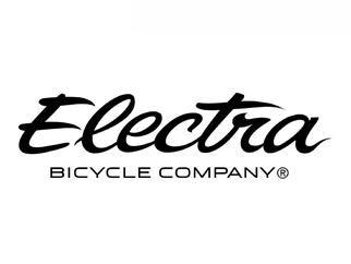 Electra Marken Banner
