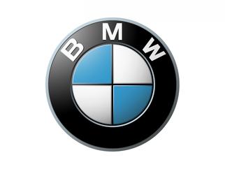 BMW Marken Banner