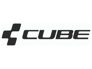 Cube e-Bike Marke